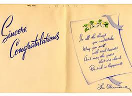 card templates glamorous congratulations nursing school