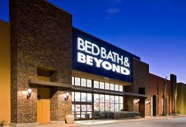 bed bath u0026 beyond various locations mcg architecture
