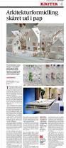 909 best model images on pinterest architecture models
