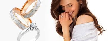 rydl prsteny zásnubní a snubní prsteny rýdl instagram
