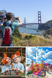 81 best family travel ideas images on travel ideas