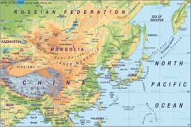Physical Map Of Southwest Asia by Pics Photos Map Physical Map Of Asia Locations Of South Asia New