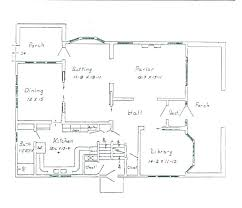 house drawing program house plan drawing program program for drawing house plans program