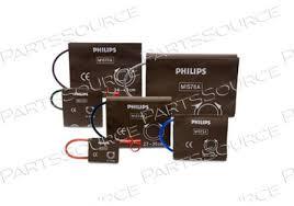 Comfort Medical Supplies Philips Healthcare Medical Supplies 989803104181 Comfort Care