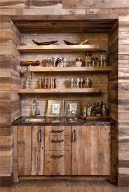 39 best casamidy images on pinterest saddle leather saddles and
