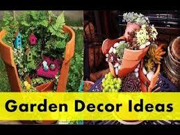buy igardem three diy creative pots family balcony vegetable