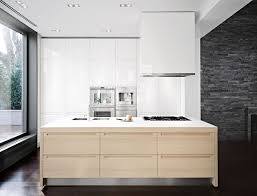 Ultimate Kitchen Design by 7 Kitchen Design Ideas To Create The Ultimate Entertainer U0027s Kitchen