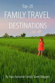 Texas travel hacks images 269 best traveling with kids images disney travel jpg