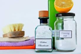 How To Clean The Grease Off Kitchen Cabinets by How To Clean Grease Off Kitchen Cabinets Wood U2014 Desjar Interior