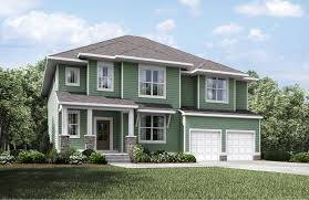 belmont in raleigh nc new homes u0026 floor plans by drees homes