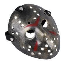 Skull Mask Halloween Aliexpress Com Buy Halloween Skull Mask Cs Protection Paintball