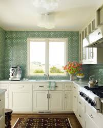 lovely moroccan tile kitchen backsplash taste