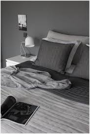 bedroom grey bedroom walls mood gray walls perfect pure design