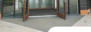 Commercial Flooring Systems Protect Max Vloer Commercial Flooring Systemsvloer Commercial
