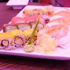 cours de cuisine japonaise bordeaux planet sushi 36 photos 45 avis japonais 7 cours georges