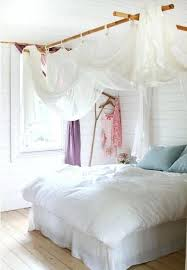 how to make canopy bed how to make a canopy pleasant idea how to make canopy bed curtains