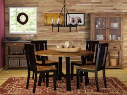 Steel Top Kitchen Island Trent Austin Design Weldona Kitchen Island With Stainless Steel