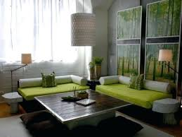 zen decorating ideas living room zen decorating ideas living room meliving d10956cd30d3