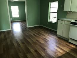 Cheap Laminate Flooring Ireland 705 E Ireland St For Rent Seguin Tx Trulia