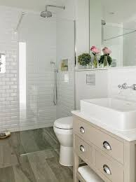 Bathroom Bathroom Tile Ideas For by Best 25 Small Shower Room Ideas On Pinterest Tiny Bathrooms