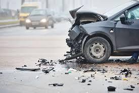 somerville massachusetts car accident lawyers somerville auto