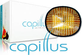 Injection In Scalp For Hair Growth Prp Treatments Houston Capillus Fue Smartgraft Hair Surgery