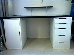 bureau cdiscount fauteuil bureau cdiscount beau chaise blanche design pas cher 1n2