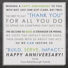 work anniversary gifts best 25 work anniversary ideas on parents anniversary