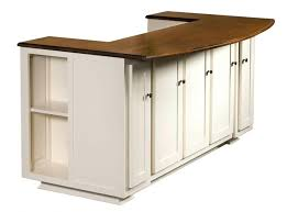 mission style kitchen island kitchen island mission style kitchen island lighting mission