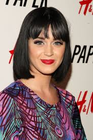 katy perry paper magazine u0027s the beautiful people party 2009
