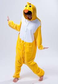 duck halloween costumes online get cheap duck halloween aliexpress com alibaba group