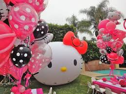 hello party supplies 17 best hello party ideas decorations and supplies images