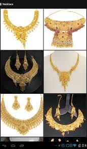 south jewellery designers freapp jewellery designs 2015 jewellery designs