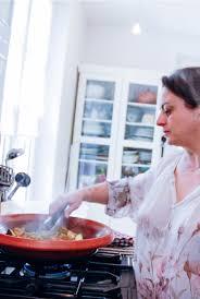 j irai cuisiner chez vous inside kitchen project 25 issy les moulineaux 80m2
