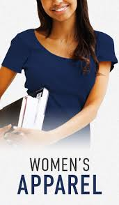 women s apparel welcome to kent state kent cus bookstore