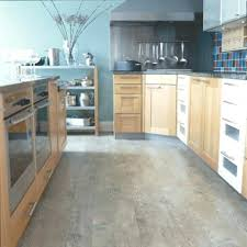 Affordable Flooring Options Affordable Flooring Flooring Kitchen Diner Affordable Ideas Top