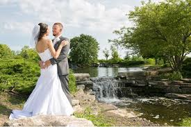 shore wedding venues shore wedding location chicago suburbs il wedgewood