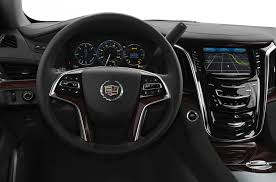 2015 cadillac escalade esv interior 2015 cadillac escalade esv price photos reviews features