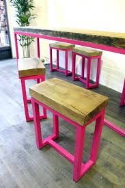 Kitchen Table Swivel Chairs by Stools Bar Table And Stools Set Uk Table Chairs Bar Stools Table