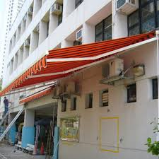 Electric Awnings Price Awning Parts Awning Parts Suppliers And Manufacturers At Alibaba Com