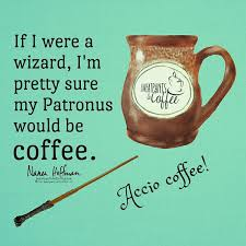 Coffee Magic 772 best coffee quotes images on coffee quotes