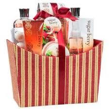 Bath Gift Sets Freida Joe Bath Gift Sets Sears