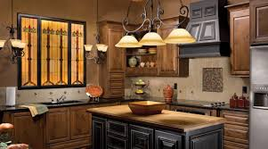 Recessed Kitchen Ceiling Lights by Ceiling Terrifying Lights For Ceiling In Kitchen Beguile Large