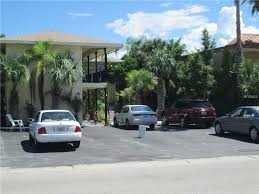 599 bay esplanade clearwater beach florida 33767 for sales