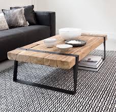 twilight bay wyatt coffee table furniture lexington mirage russell rectangle glass top coffee