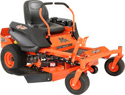 mz small residential zero turn lawn mower bad boy mowers