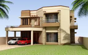 front elevation for house chic design 3d house elevation designs images pakistan 6 3d front