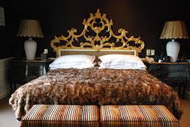 hotel geneve dans la chambre visite de l hôtel d angleterre ève inspiration for travellers