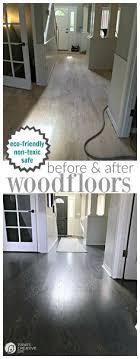 best wood floor cleaner non toxic wood floor cleaning clean