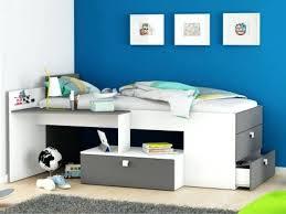 chambre ado lit 2 places lit 2 places ado dcoration chambre ado lit places colombes canape